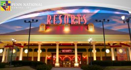 company_that_owns_2_coast_casinos_buys_2_more_in_tunica