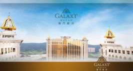 galaxy_macau_3_4_to_be_largely_non_gaming_chairman#