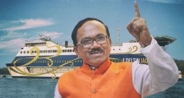 goa_allows_one_more_offshore_casino