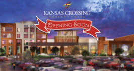 kansas_crossing_nearly_complete.jpg