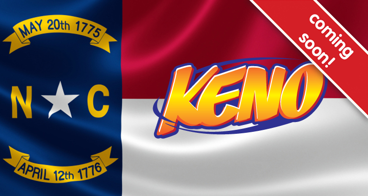 Oregon keno game results