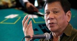 mactan_leisure_city_casino_project_on_the_rocks_due_to_uncertainty_about_duterte