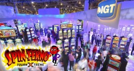 mexico_igt_installs_spin_ferno_at_three_mexican_venues