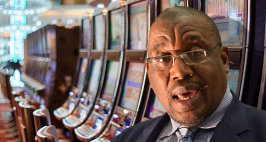 minister_lied_under_oath_in_casino_licence_case.jpg
