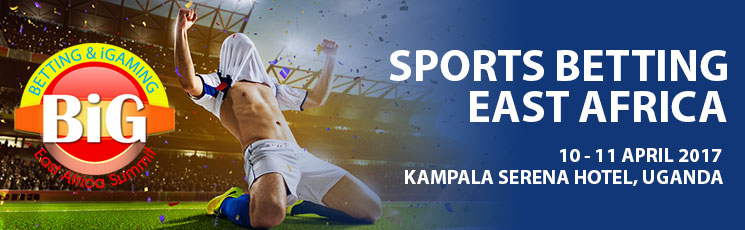 Sports Betting East Africa 2017