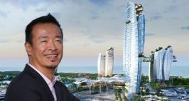 state_owned_chinese_company_could_be_part_owner_of_proposed_$3_billion_gold_coast_casino_complex