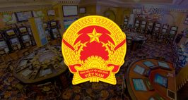 vietnamese_still_not_able_to_enter_7_licensed_casinos