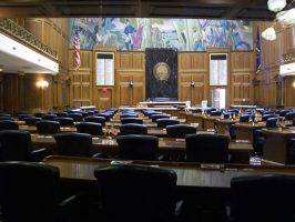 640px-Indiana_House_of_Representatives_Chambers,_Indiana_Statehouse,_Indianapolis,_Indiana