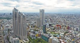 cityscape-view-of-tokyo-with-all-the-buildings-japan