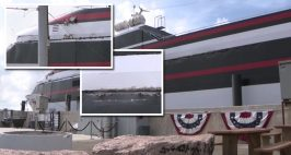 galveston_casino_yacht_crashes_less_than_two_weeks_after_grand_opening