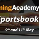 iGaming Academy: Online Sportsbook Trading