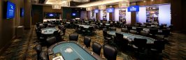 poker-room-rev