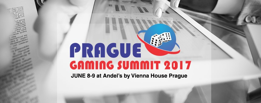 EEGEvents announces the Agenda for Prague Gaming Summit