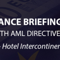 Compliance Briefing: Malta