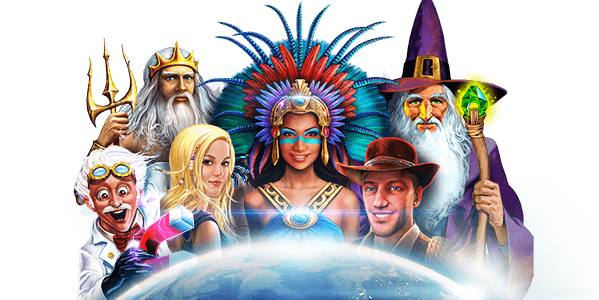 book of ra online casino latvia