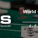 World Gaming Executive Summit (WGES) 2017