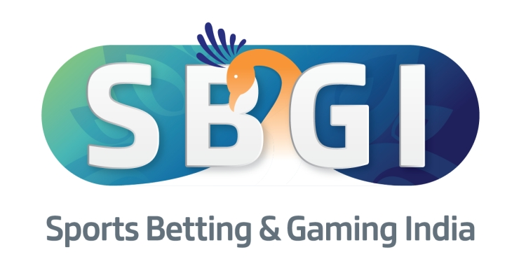 The Sports Betting & Gaming India Conference 2018
