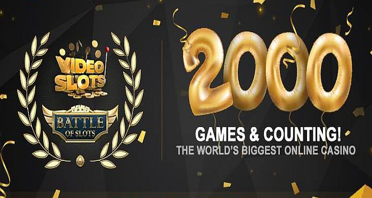 slot game online gamers malta