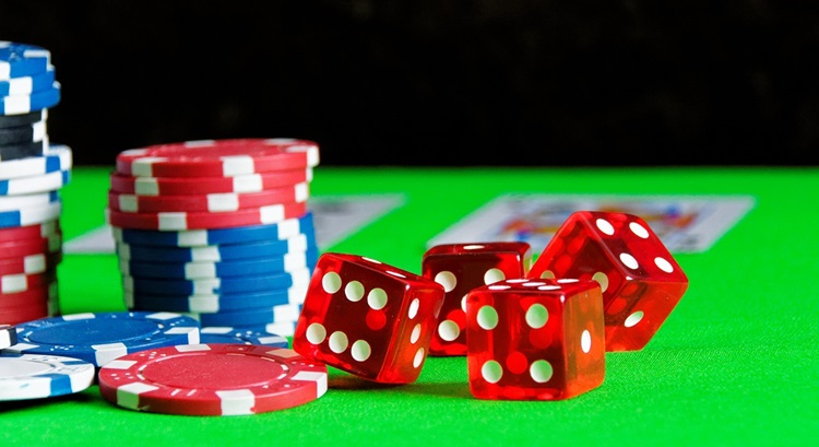 Only the names have changed; operations resume at Pyla 'casinos' after November police raids
