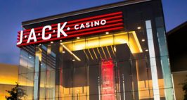 Youngstown ohio casino closest frank catalino at riverwind casino