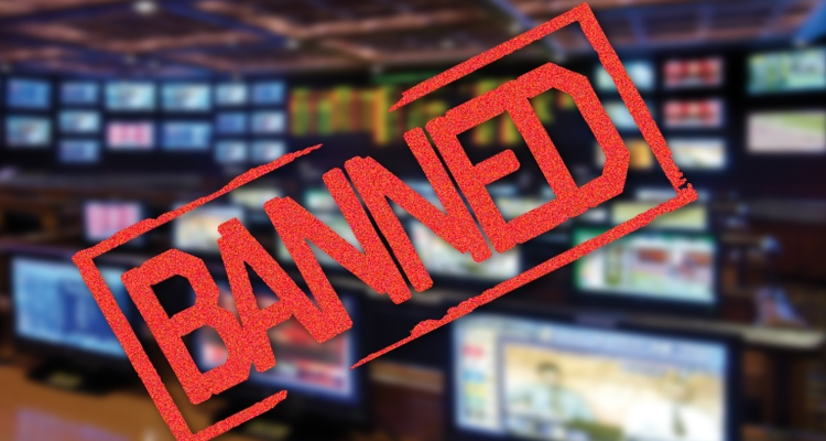 Ban on sports betting parimatch mobile betting app