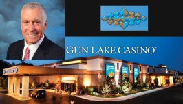 Gambling age in michigan casino paula casino ca