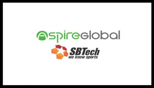 Aspire Global's Karamba goes live with SBTech sportsbook