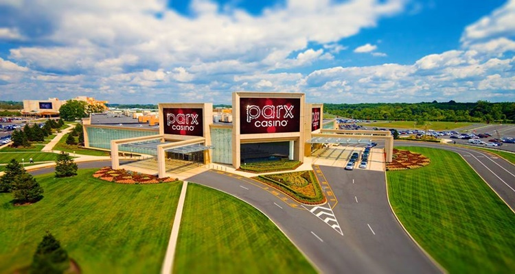 NYX Gaming Group Limited agrees Cash Out deal with Pari Mutuel Urbain