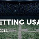 2018 ICE VOX – Sports Betting USA