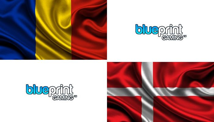 Bluprint gamings games portfolio now live in denmark and romania blueprint gaming now live in denmark and romania malvernweather Image collections
