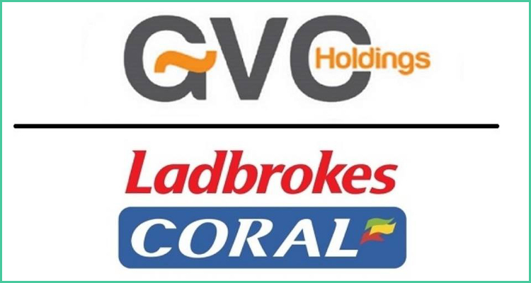 Competition watchdog approves GVC Holdings' latest acquisition