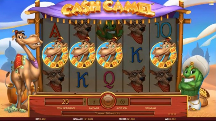 Club player casino sign up bonus