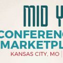 2018 National Congress of American Indians (NCAI) Mid-Year Conference