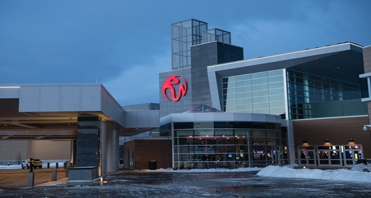 Resorts World Catskills Opens New High Limit Gaming Area