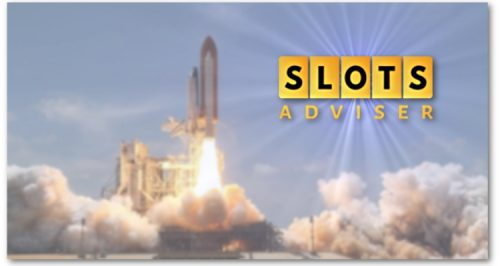 SlotsAdviser relaunch; Daily gambling guide offers new features, functionality