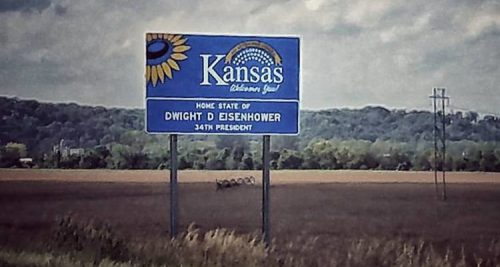 Kansas warned against sports betting over-optimism