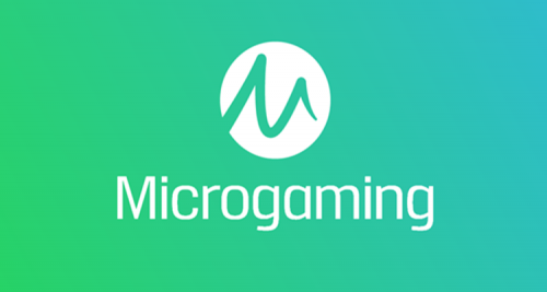 Microgaming signs new ITV Studios Global Entertainment deal