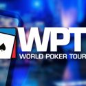 2018 WPT Maryland At Live! Casino
