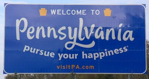 Rivers Casino Pittsburgh cancels iGaming plans
