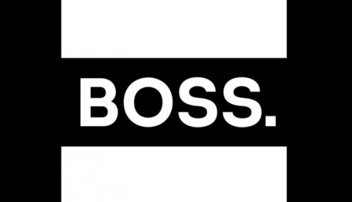 BOSS Gaming solutions scores Malta Gaming Licence