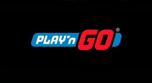 Play'n GO partners with RoyalCasino.dk