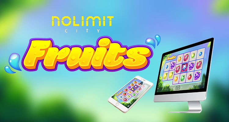 NetEnt boosts award-winning video slot selection with new Imperial Riches™ title