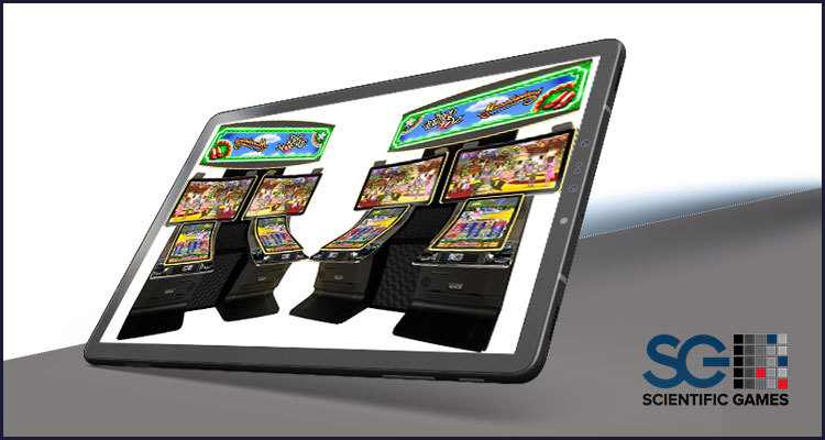 Play casino online canada players for real money