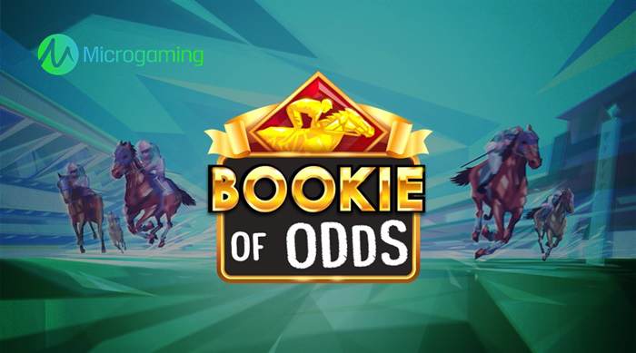Online Sports Betting in New York - The official blog