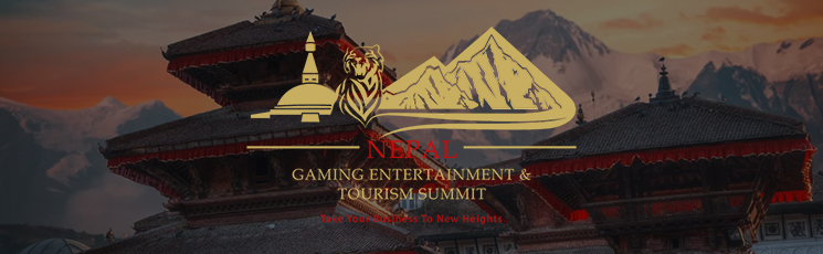 2019 Gaming Entertainment & Tourism Summit (GETS)