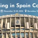 2019 Gaming in Spain Conference