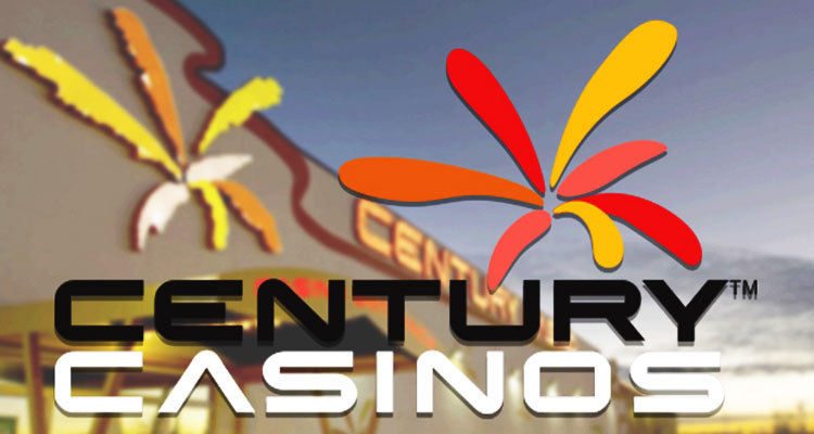 ELEC confirms more than $24 million spent on North Jersey Casino referendum campaigns