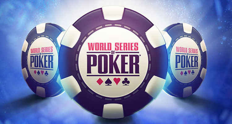 Quickspin launches new online slot game Ticket to the Stars