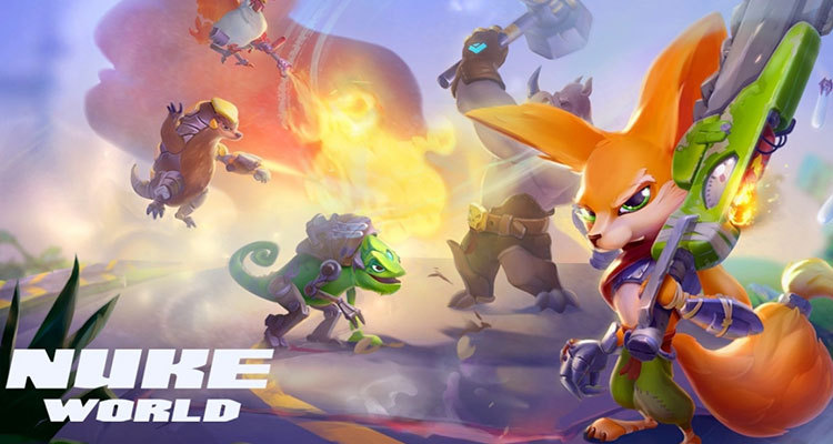 Yggdrasil inks new affiliate partnership with marketing ace Game Lounge