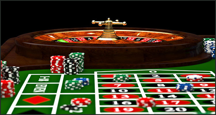 http://news.worldcasinodirectory.com/